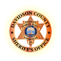 Davidson County Sheriff - Active Inmate Search Mobile