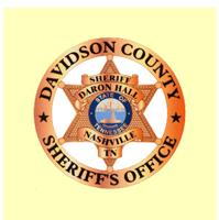 Davidson County, TN Jail Inmates | People Lookup